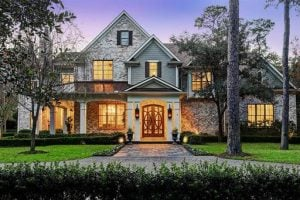 Houston Premium Homes Realty Group real estate realtor for sale
