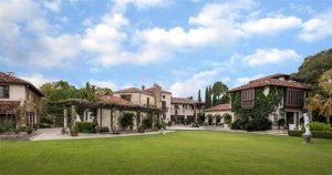 River Oaks Houston Premium Homes Realty Group real estate realtor for sale