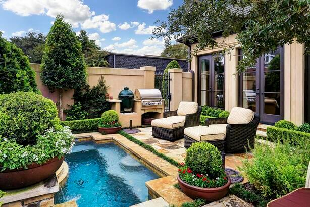 Patio Home For Sale