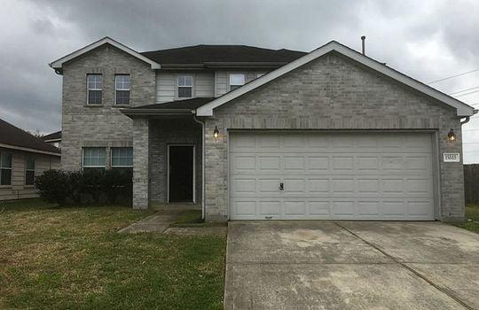 15515 Hensen Creek Dr, Houston, TX 77086