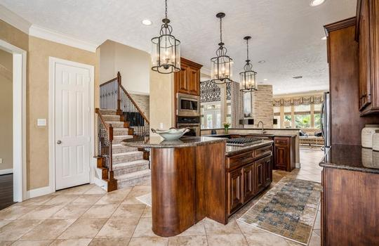 7947 Wooded Way Drive, Spring, TX 77389-10