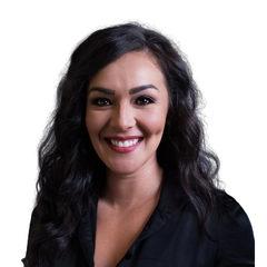 Erika De La Pena