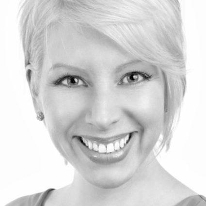 Karin Nelson
