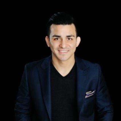 Ernie Aguilar