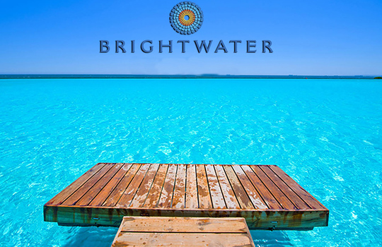 Brightwater_Cover
