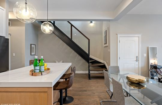 10_1304NWoodSt_Unit3_68_Staircase_HiRes
