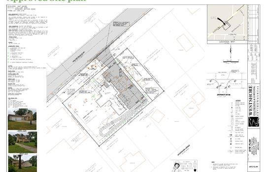 1446 Holton Rd. Flyer (4) pdf