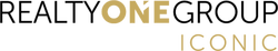 RealtyONEGroup Iconic logo a2a2