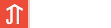JT_logo_horizontal 55