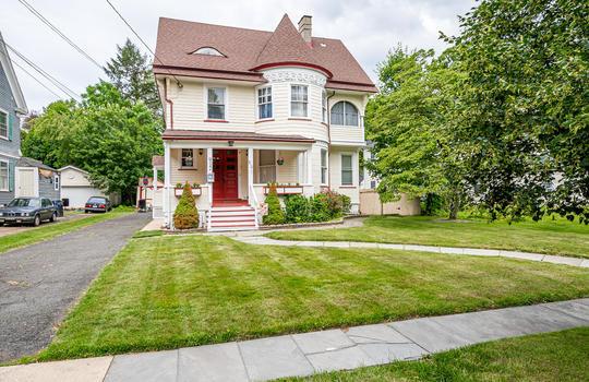 912 Madison Ave Plainfield NJ-large-013-012-PIC 1082-1500×1000-72dpi