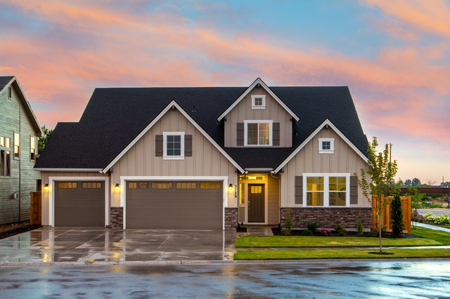 How to Buy Sell or Refinance Your Real Estate Assets