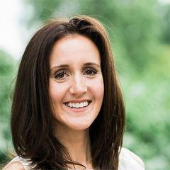 Elizabeth Sykes