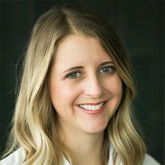 Paige Jenson