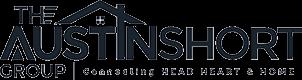 the-austin-short-group-logo