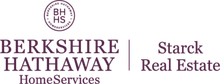 Stark Real Estate Main Logo a5