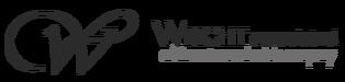Wright associated logo 5.4.2021vg transparent (1)