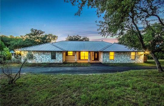 5803 Wegner Road, New Braunfels, TX, USA