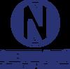 logo_tall_blue