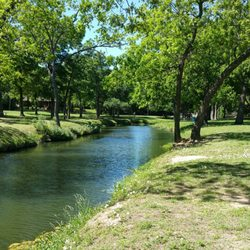 Pictrue of Cove Texas water front