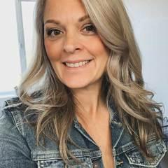 Sarah Payson