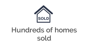 house-sold-sign 03