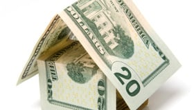 Get Down Payment Assistance with SmartMove
