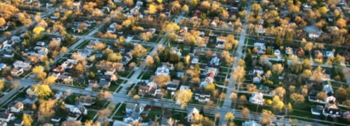 An Insider's Guide to the State of the Chicagoland Real Estate Market