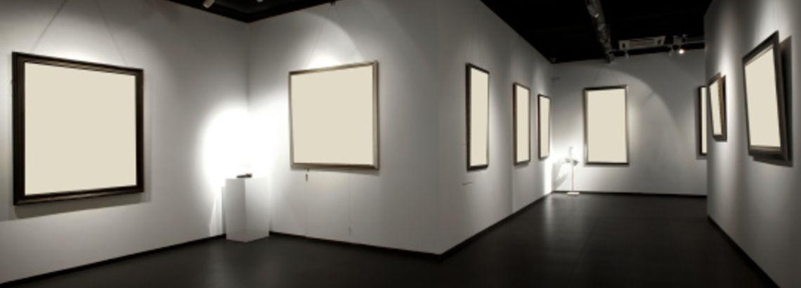 Visit Chicago's Art District
