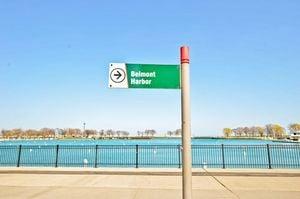 Belmont_harbor_Chicago