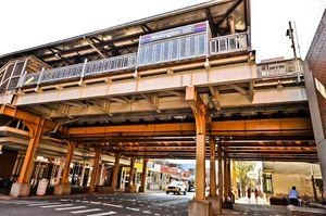 wellington_train_station_lakeview
