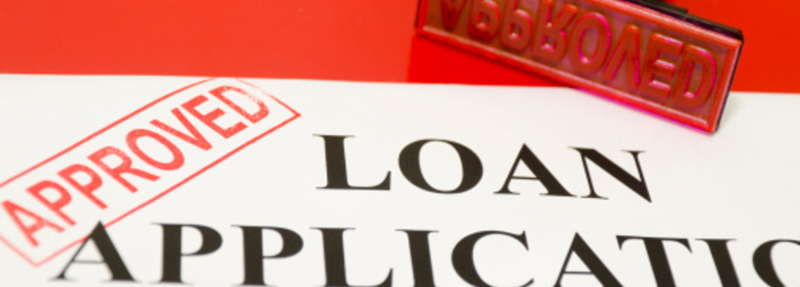 Ensure a Smooth Loan Application Process with the Perfect Loan File
