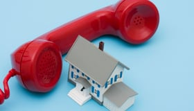 Don't Get Caught Without a Home Emergency Kit