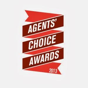 agents-choice-2013