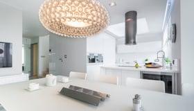 Unconventional Kitchen Decor Ideas