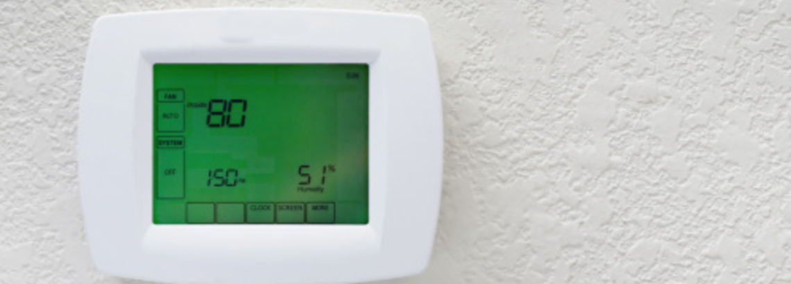 Keep Your Heating System Running