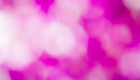 2014 Pantone Color of the Year is….Radiant Orchid!