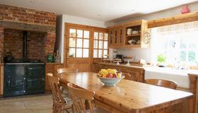 Five Budget-Friendly Kitchen Upgrades
