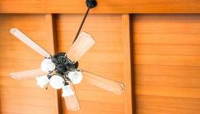 Ceiling Fans 101