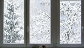 10 Home Improvement Projects to do Before Winter
