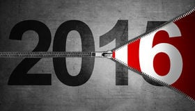 What 2016 Has in Store for Mortgage