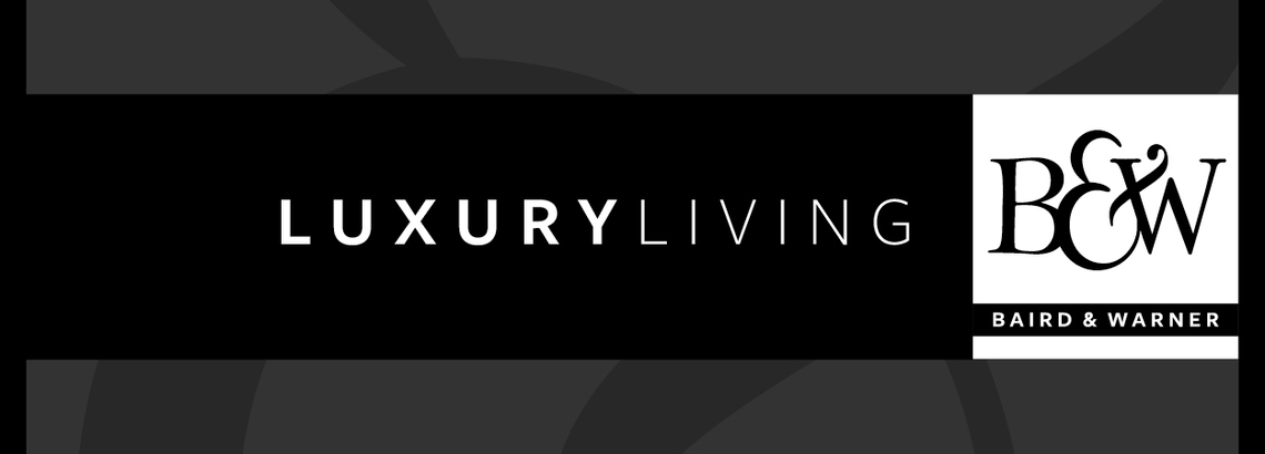Baird & Warner Takes Home Top Honors for Luxury Marketing