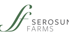 Serosun Farms Chooses Baird & Warner as Their Exclusive Brokerage