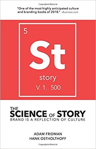 ScienceOfStory