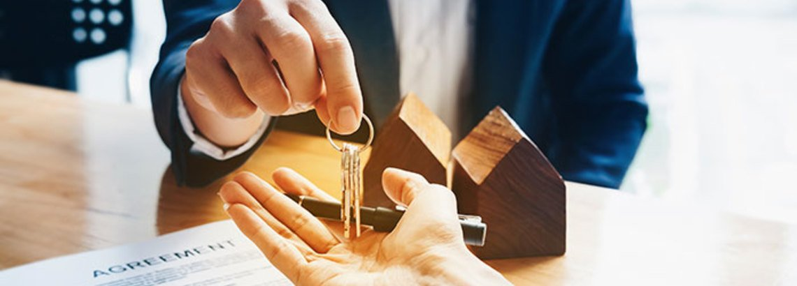 From Contract to Closing, Here's What Buyers Can Expect