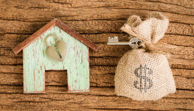 What Does Home Equity Really Mean?