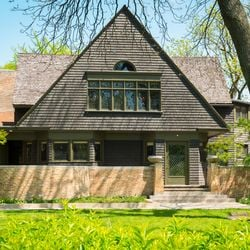 Chicago Real Estate | Chicago Homes for Sale