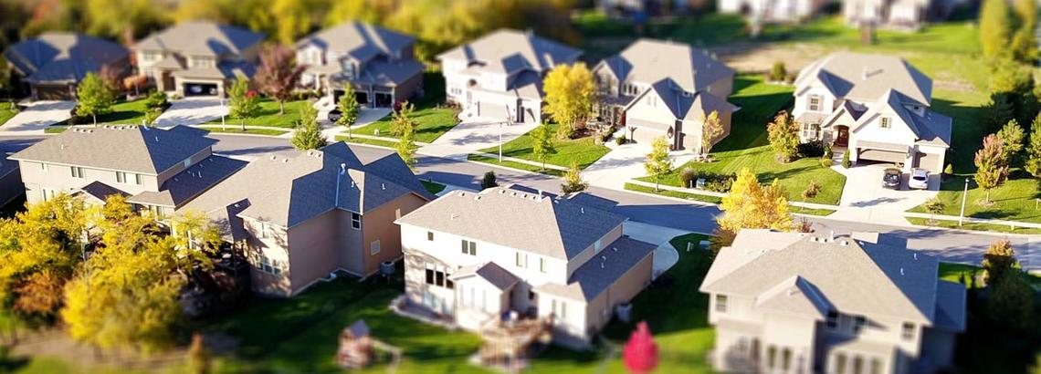 The Differences Between a Short Sale and a Foreclosure (And What They Mean for Buyers)