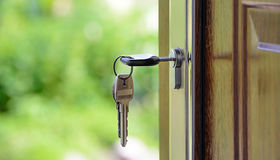 Five Real Estate Market Myths It's Time to Bust