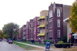 Burnside Real Estate 4