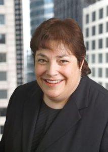 Cindy Schwartz